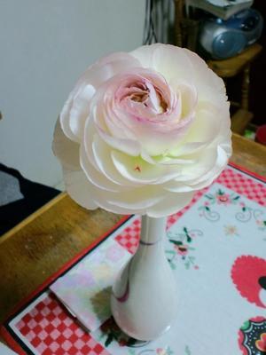 Rose01_2