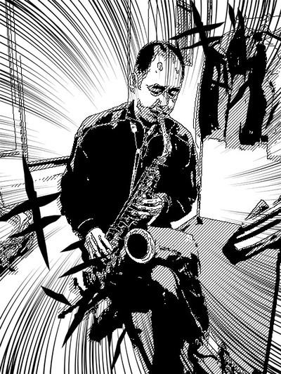 Jazz_012