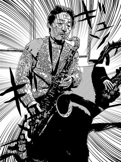 Jazz_017