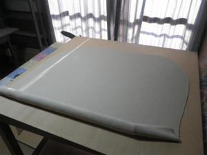 Imgp6693